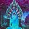 mrvell's avatar