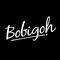 Anthony Bobbin's avatar