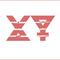 XnY Brand's avatar