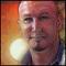 Jason Buchwitz's avatar