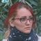 Tatiana Trubnikova's avatar