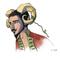 Eugene Frost's avatar