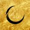 Moon Noire's avatar