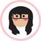 rafaela  theresa's avatar
