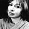 Alexandra Tarasoff's avatar