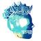 yolanda oreiro's avatar