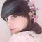 Fernanda Silveira's avatar