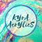 Kyra Stevens's avatar