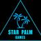 Star Palm Games's avatar