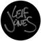 Leif Jones's avatar