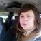 Clarisse Ehrendreich's avatar