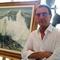 Alberto Perini Sea's avatar
