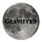 Gravityx9's avatar