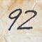 CASALDUERO 92's avatar