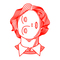 Patrycja Krawczyk's avatar