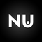 Nahuel Ullua's avatar