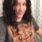 Angelika Parker's avatar