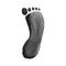 Patois Arc's avatar
