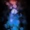 Athiyah Alatas's avatar