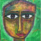 Safy Farid's avatar