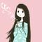 Antonella Trillo Lillo's avatar