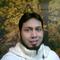 Afzal Nusker's avatar