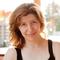 Anna Bliokh's avatar