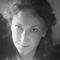 Anastasiia Kononenko's avatar