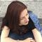 Oxana Korshunova's avatar