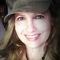 Tanya Pieterse's avatar
