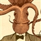 Pepetto's avatar