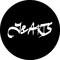 J & Arts's avatar