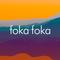 Foka Foka's avatar