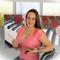 Yuliya Marusina's avatar