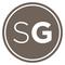 Simone Sid Giannelli's avatar