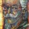 Nato Gomes's avatar