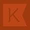 Kathleen Kowal's avatar