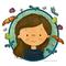 Juliana Motzko's avatar