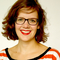 Katinka Reinke's avatar