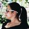 Nadine Batista Santos's avatar