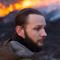 Alexander Anisenkov's avatar