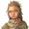 Klemen Šarlah's avatar