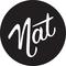 Nat Studio's avatar