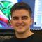 Adrian Montoya's avatar