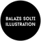 Balázs Solti's avatar