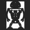 robotomizer's avatar