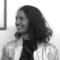 Delphine Byrne's avatar