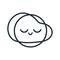 Hikimi's avatar