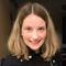 Alicia Friedl's avatar