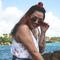 Judii Tran's avatar